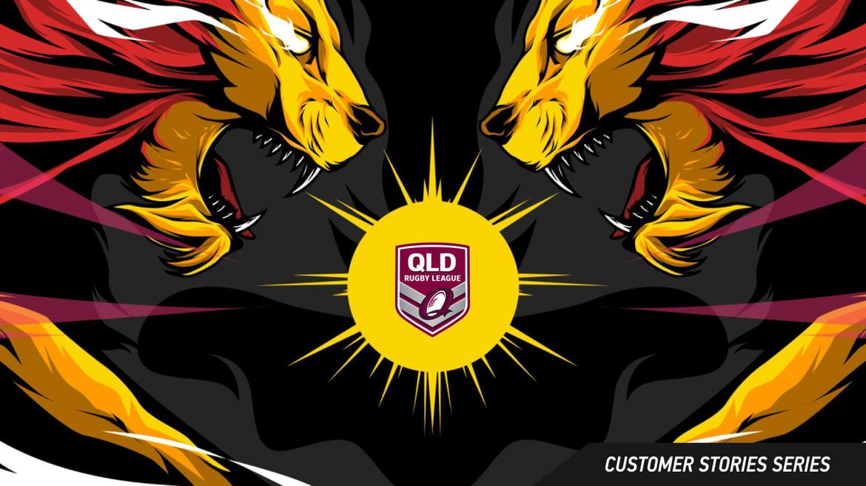 Customer Stories Series - QRL (1)