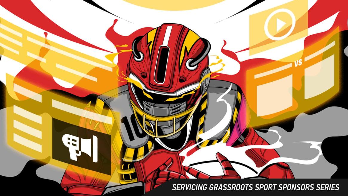 Grassroots_Sports_Sponsors_Blog_thumbnail