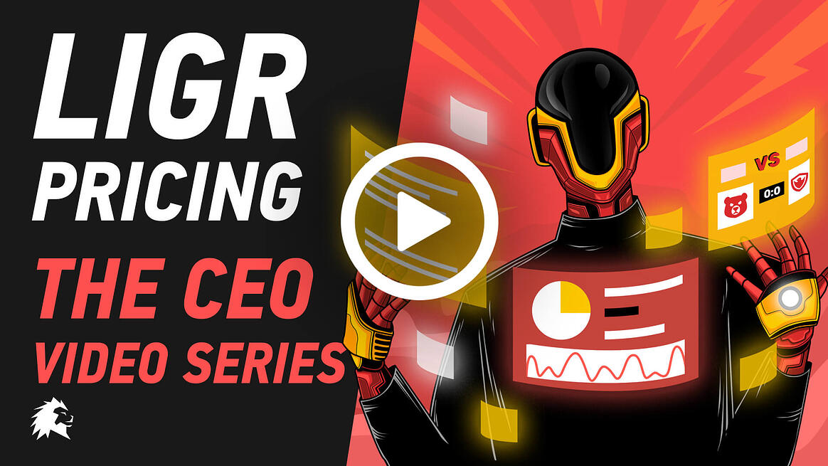 _CEO Series - LIGR.Live Pricing@2x (1)