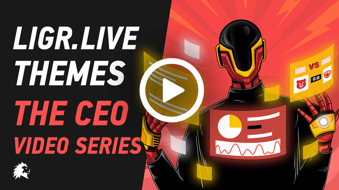 _CEO Series - LIGR.Live Themes@2x