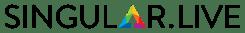 Singular.Live Logo