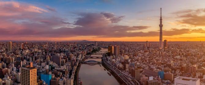 PANORAMIC_TOKYO (1)