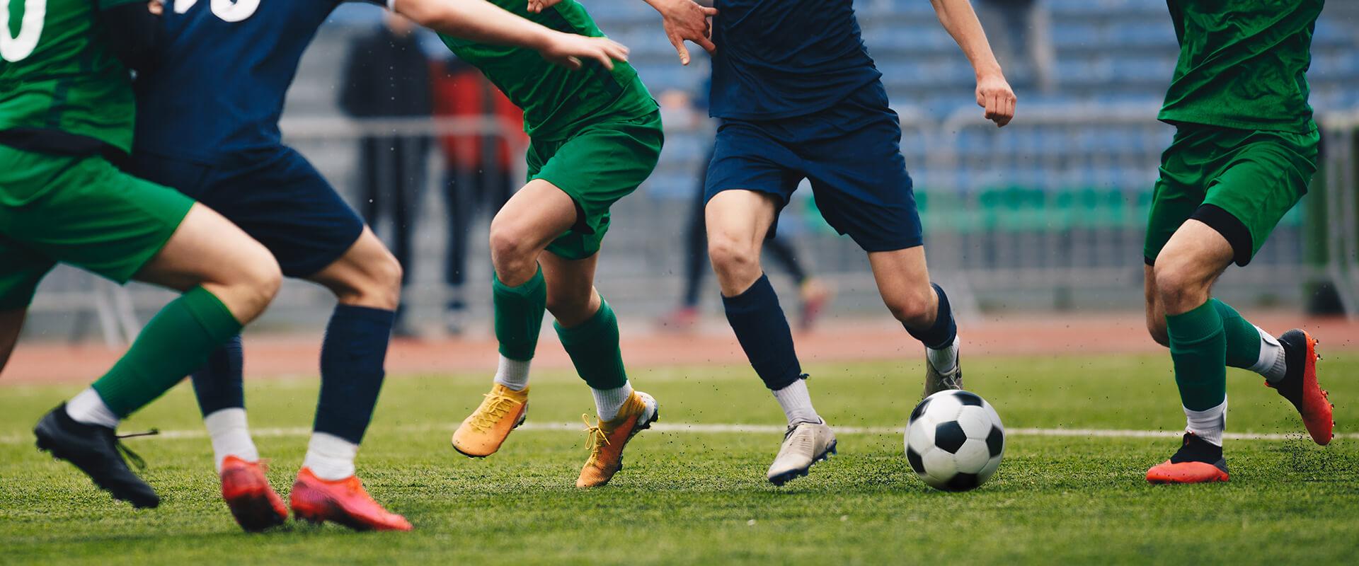 Soccer_Header